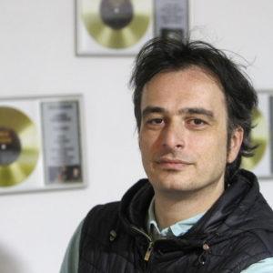 Aleksandar Mitevski