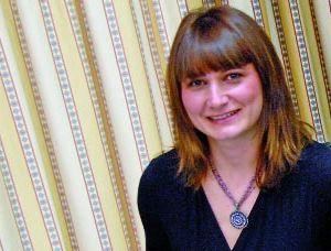 Билјана Драгичевик Пројковска