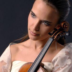 Ana Kontradenko