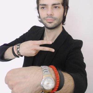 Garo Tavitjan Junior