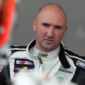 Igor Stefenovski-Idze