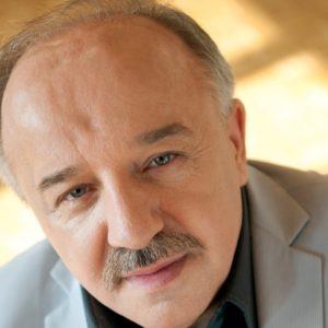 Marko Kolovski