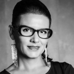 Marta Naumovska Grnarova