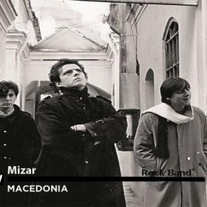 Mizar(Makedonija)