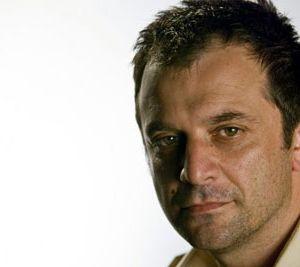 Petar Gorko