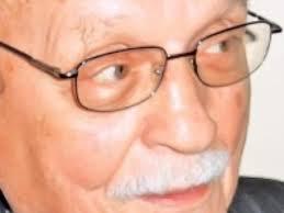 Risto Stefanovski-teatrolog