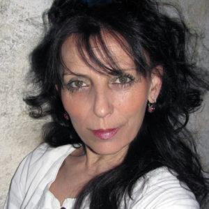 Sonja Mihajlova