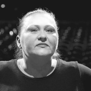 Tanja Kocovska
