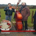 VOLK-FOLK-150x150