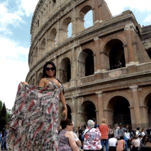 Koloseum 1