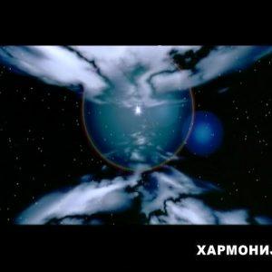 01 Za Balansot - Voda.00_22_45_10.Still026