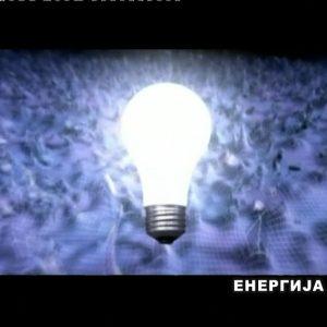 01 Za Balansot - Voda.00_36_59_08.Still057