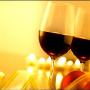 1.Kako da probate vino.00_00_05_11.Still002