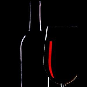 1.Kako da probate vino.00_00_29_20.Still007