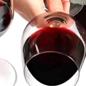 1.Kako da probate vino.00_03_25_24.Still036