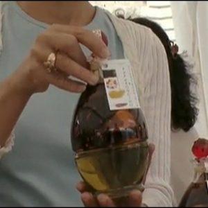 1.Kako da probate vino.00_03_46_06.Still055
