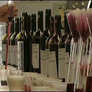 1.Kako da probate vino.00_04_47_12.Still057