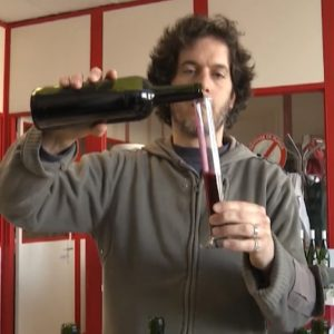 1.Kako da probate vino.00_07_18_00.Still051