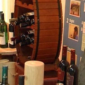 1.Kako da probate vino.00_07_34_08.Still092