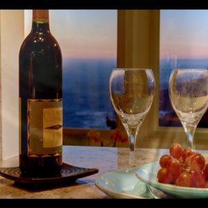 1.Kako da probate vino.00_09_06_09.Still126