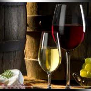 1.Kako da probate vino.00_09_46_16.Still119