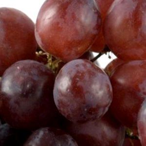 1.Kako da probate vino.00_10_16_07.Still142
