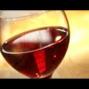 1.Kako da probate vino.00_10_33_11.Still130