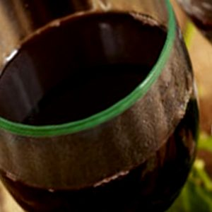 1.Kako da probate vino.00_10_38_22.Still143