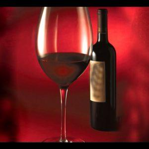 1.Kako da probate vino.00_10_58_10.Still152
