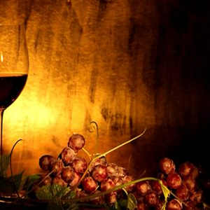 1.Kako da probate vino.00_10_59_06.Still124