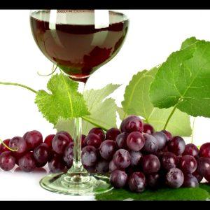 1.Kako da probate vino.00_11_38_22.Still155