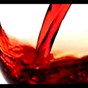 1.Kako da probate vino.00_11_54_20.Still156