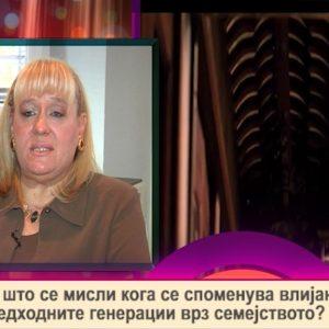 10 EPIZODA - Nagradi i Kazni Vo Semejstvoto.01_24_30_00.Still028