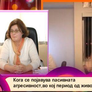 10 EPIZODA - Nagradi i Kazni Vo Semejstvoto.05_17_29_03.Still102