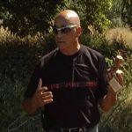CV MACEDONIA – VUJEVSKA KARPA.00_08_18_00.Still006