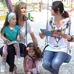 Detska Emisija 1 - Bez Vitalija - So Nova.00_37_14_19.Still015