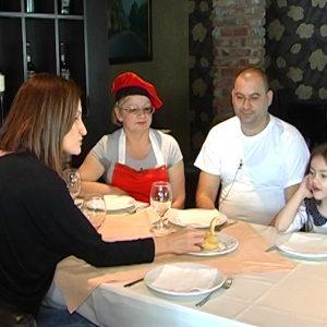 Detska Emisija 1 - Bez Vitalija - So Nova.00_49_41_17.Still016