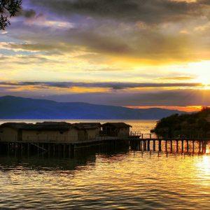 Ohrid_-_zalivot_na_koskite_(4777954058)