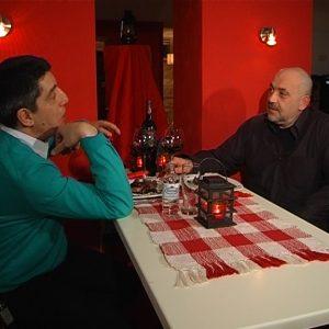 Orient Ekspres emisija 4 Ep - Nino Vasev.04_29_09_08.Still109