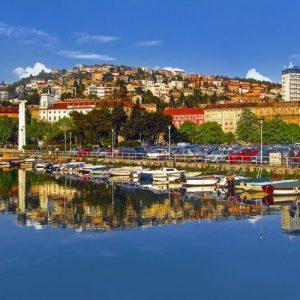 Rijeka-1024-x-683-759x500
