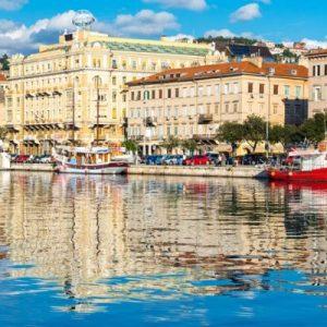 Rijeka-870x400