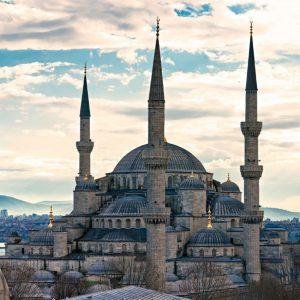 a-mesquita-azul-sultanahmet-cami-istambul-turquia-1275x850