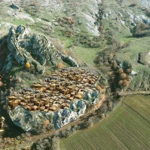 thumbnail_Sporedba so ston hendz i cocev kamen (1)