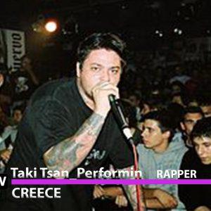 DjecaciTsan_Performing