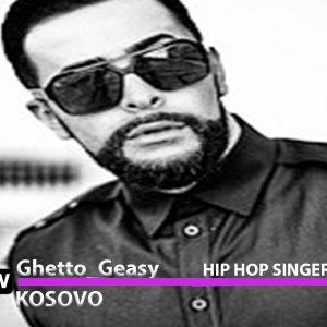 Ghetto_Geasy