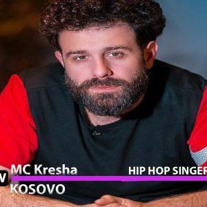 MC Kresha