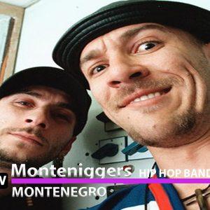 Monteniggers