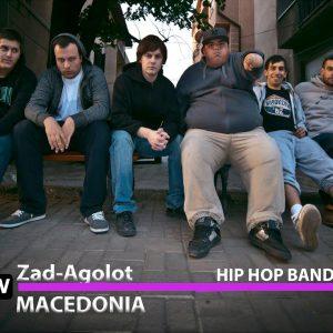 Zad-Agolot