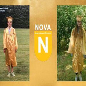 NOVA SHEKSPIR 2020.01_59_18_23.Still008